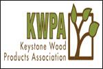 Keystone Wood Products Association