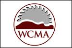 Wood Component Manufacturers Association